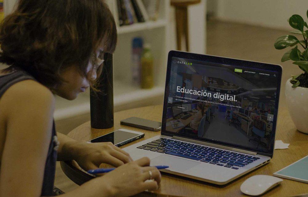Herramienta digital permite buscar postgrados en Ecuador