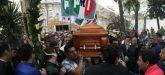 Campaña electoral en México terminó con 168 políticos asesinados