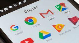 Cómo proteger tus datos si usas Google Chrome en Android