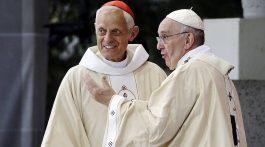 """El Vaticano señala de """"criminales"""" a sacerdotes pederastas de Pensilvania"""