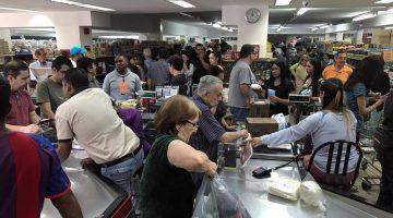 Incertidumbre y pesimismo reinan en Venezuela tras anuncios económicos