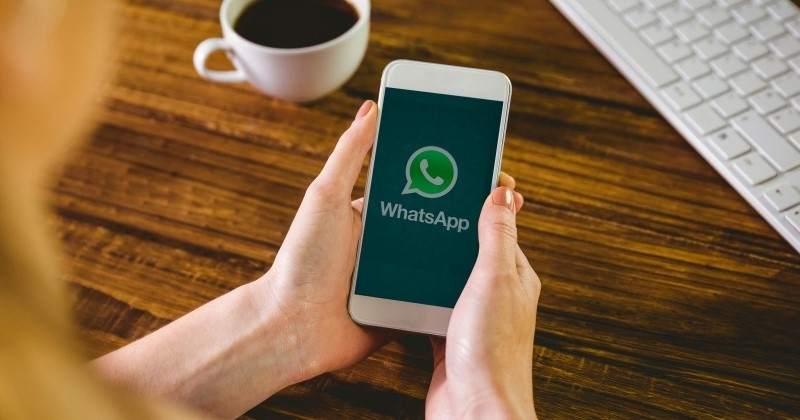 Whatsapp comenzará a cobrar a usuarios corporativos