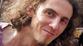 Richard Huckle, pedófilo británico asesinado en la cárcel. (Foto: Agencias)Richard Huckle, pedófilo británico asesinado en la cárcel. (Foto: Agencias)